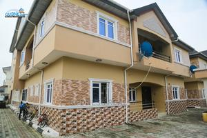 3bdrm Block of Flats in Chevy View, Chevron for Rent   Houses & Apartments For Rent for sale in Lekki, Chevron