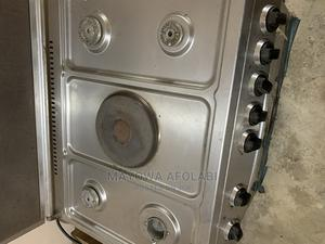 Gas Cooker   Kitchen Appliances for sale in Kwara State, Ilorin West
