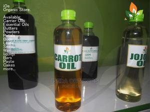 Carrot Oil | Fragrance for sale in Ogun State, Ijebu Ode