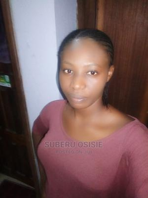 Female Cook/Chef | Housekeeping & Cleaning CVs for sale in Kogi State, Ogori/Magongo