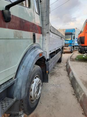 Mercedes-Benz 16-24   Trucks & Trailers for sale in Lagos State, Amuwo-Odofin