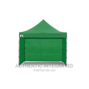 Tent Gazebo Small Foldable Canopy | Garden for sale in Lagos State, Lekki