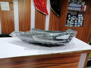 Hyundai Santafe 2020 Headlamp | Vehicle Parts & Accessories for sale in Abuja (FCT) State, Wuse 2
