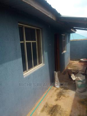 Furnished 1bdrm Bungalow in Jiboye, Ibadan for Rent | Houses & Apartments For Rent for sale in Oyo State, Ibadan