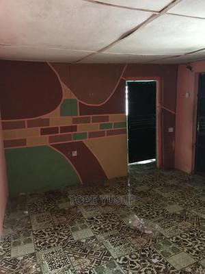1bdrm Room Parlour in Soka for Rent   Houses & Apartments For Rent for sale in Ibadan, Soka
