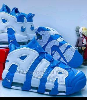 High Quality Sneakers | Shoes for sale in Lagos State, Ejigbo