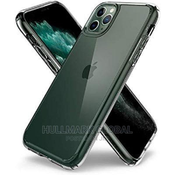 New Apple iPhone 11 Pro 256 GB | Mobile Phones for sale in Ikeja, Lagos State, Nigeria