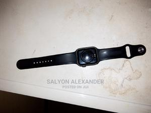 Apple Smart Watch | Smart Watches & Trackers for sale in Ondo State, Akure