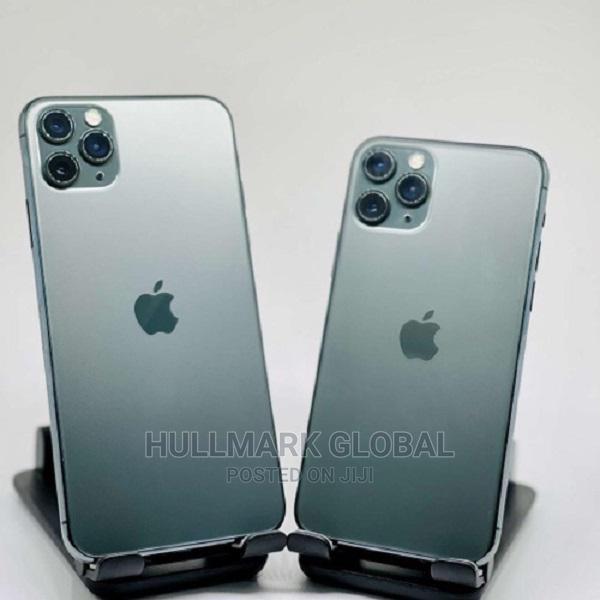 New Apple iPhone 11 Pro 256 GB