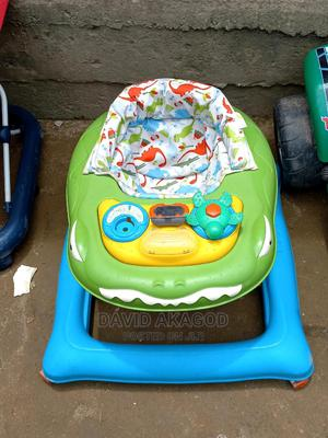 Baby Walker | Children's Gear & Safety for sale in Lagos State, Ojo