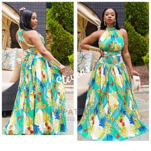 Quality New Female Dress | Clothing for sale in Lagos State, Ikoyi
