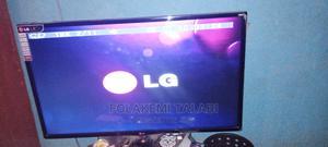 LG Television | TV & DVD Equipment for sale in Ogun State, Odeda