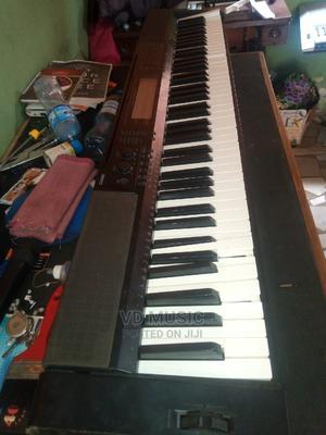 Casio CDP-200 Piano   Musical Instruments & Gear for sale in Kaduna State, Chikun