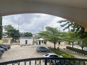 Event Space Booking | Land & Plots for Rent for sale in Abuja (FCT) State, Kubwa