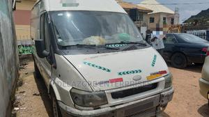 Ford Transit Up for Sale | Buses & Microbuses for sale in Kwara State, Ilorin South