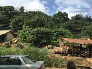 A Plot of Land for Sale | Land & Plots For Sale for sale in Ekiti State, Ado Ekiti