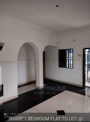 Furnished 1bdrm Apartment in Port-Harcourt for Rent | Houses & Apartments For Rent for sale in Rivers State, Port-Harcourt