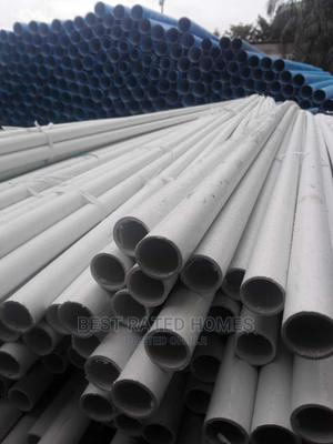 PPR/PVC Pipes and Fittings | Plumbing & Water Supply for sale in Lagos State, Lekki