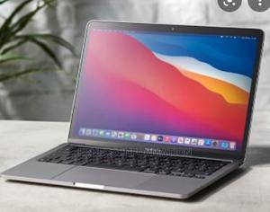 New Laptop Apple MacBook Pro 32GB Intel Core I9 3T | Laptops & Computers for sale in Lagos State, Ikeja