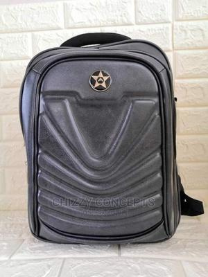 Smart Strong School Bag | Bags for sale in Lagos State, Victoria Island