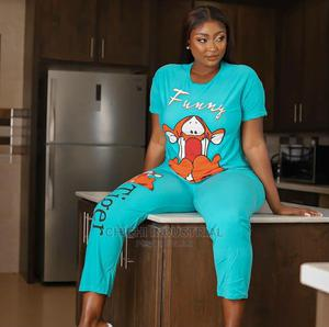 Night Wear | Clothing for sale in Lagos State, Ojo