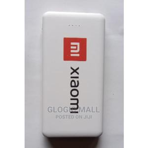 Xiaomi 20000mah Fast Charging Redmi Power Bank for Android   Accessories for Mobile Phones & Tablets for sale in Lagos State, Ikeja