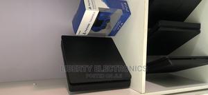 PS4 Slim Console +Controller +Fifa21 +Mortal Kombat 11 | Video Game Consoles for sale in Ondo State, Ondo / Ondo State
