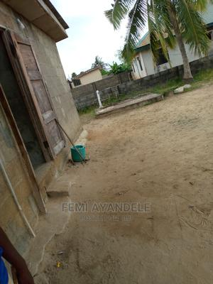 Furnished 3bdrm Bungalow in Emily, Igbogbo for Sale   Houses & Apartments For Sale for sale in Ikorodu, Igbogbo