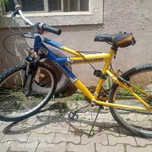 Bicycle in Perfect Working Condition for Sale    Books & Games for sale in Abuja (FCT) State, Lokogoma