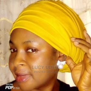 Auto Base Turban Cap   Clothing Accessories for sale in Lagos State, Surulere