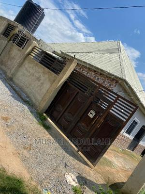 Furnished 2bdrm Bungalow in City Prospect, Ushafa for Sale | Houses & Apartments For Sale for sale in Bwari, Ushafa