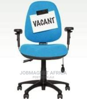 Vacancy For A Male Sales Representative | Retail Jobs for sale in Lagos State, Ajah