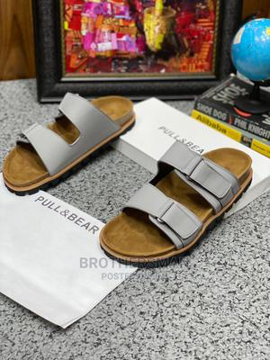 Paul Bear   Shoes for sale in Lagos State, Surulere