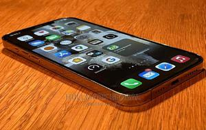 New Apple iPhone 12 Pro Max 128 GB   Mobile Phones for sale in Lagos State, Ikeja