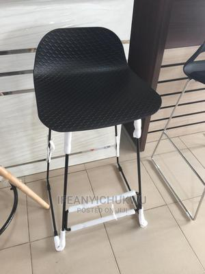 Imported Bar Stools   Furniture for sale in Lagos State, Ajah