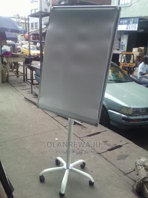 Board and Mouse   Stationery for sale in Lagos State, Lagos Island (Eko)