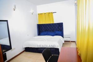 Furnished One Bedroom Self Contain for Shortlet | Short Let for sale in Lekki, Lekki Phase 1