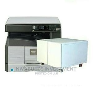 Sharp Digital Photocopier AR 6020 | Printers & Scanners for sale in Lagos State, Lagos Island (Eko)