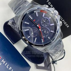 Tommy Hilfiger Watch | Watches for sale in Lagos State, Surulere