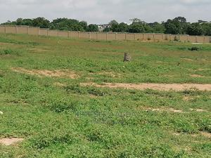 Industrial Land for Sale in Kaduna   Land & Plots For Sale for sale in Kaduna State, Kaduna / Kaduna State