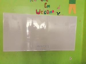 White Marker Board | Manufacturing Services for sale in Lagos State, Ikeja