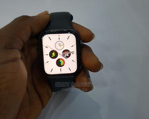 Apple Watch | Smart Watches & Trackers for sale in Abuja (FCT) State, Wuse