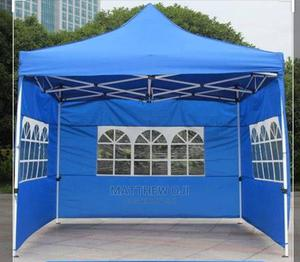 Gazebos Tent | Garden for sale in Lagos State, Agege