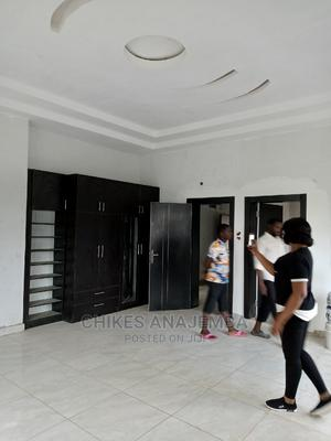 5bdrm Duplex in Tpumpy Estate, Lugbe District for Sale | Houses & Apartments For Sale for sale in Abuja (FCT) State, Lugbe District