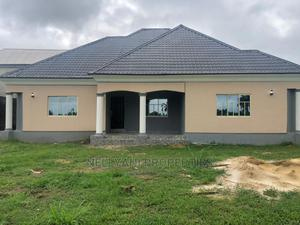3bdrm Bungalow in Nellyani Homes, Uyo for Sale   Houses & Apartments For Sale for sale in Akwa Ibom State, Uyo
