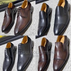 Italian Shoes | Shoes for sale in Oyo State, Ibadan