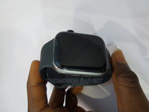 iPhone Watch | Smart Watches & Trackers for sale in Abuja (FCT) State, Wuse