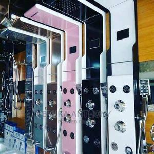 Shower Panel | Plumbing & Water Supply for sale in Abuja (FCT) State, Gwarinpa