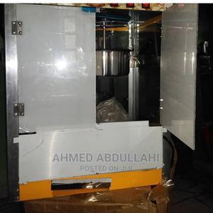 Popcorn Machine | Restaurant & Catering Equipment for sale in Abuja (FCT) State, Kubwa