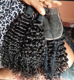 Kinky Wigs   Hair Beauty for sale in Oyo State, Ibadan